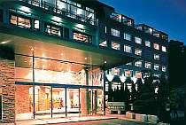 南紀勝浦温泉 陽いずる紅の宿 勝浦観光ホテル