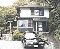 堂ヶ島浮島ランドホピア (静岡県)