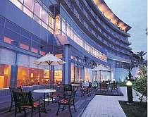 KKR.ホテル.熱海