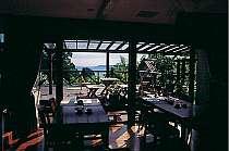島の小さなホテル ウインズ