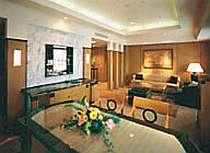 札幌エクセルホテル東急の写真