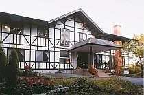 プチホテル チェリーテラス
