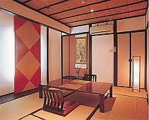 昭和初期を思い起こすモダンな料理用個室