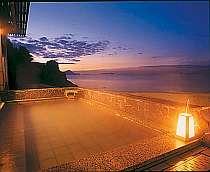赤穂の格安ホテル 夕映えの宿 銀波荘