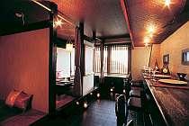 アジアのエッセンスが効いた「温泉カレー食堂」