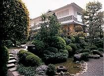 京都随一の大湯殿音羽の湯