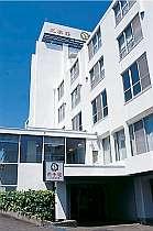 ホテル三楽荘 別館花手毬
