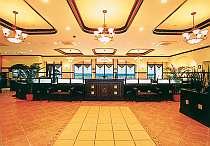沖縄県:那覇ビーチサイドホテル