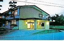 奥松島 旅館 不老荘
