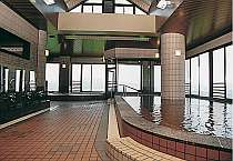 ホテル蒼丘 和楽美の湯