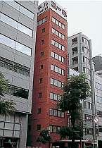 地下鉄東山線・鶴舞線伏見駅10番出口ほんとスグ!