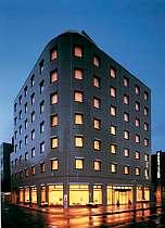 ホテル フォーリッジ 仙台◆じゃらんnet