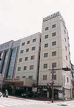 ホテル内藤 相生