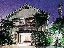 谷野旅館◆じゃらんnet