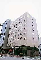 センティアホテル内藤