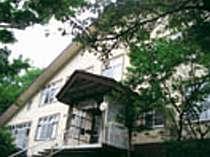 ヤナバ アルペンハウス