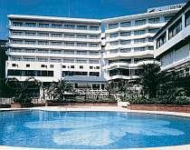 ひがきホテル