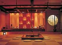 湯村の格安ホテル 湯村温泉 小さなつづら 木の香いろり 寿荘