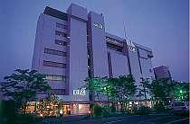 ホテル21 予約:滋賀県・草津・守山