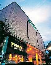 ホテル アウィーナ 大阪◆じゃらんnet