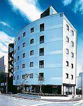 ホテル1-2-3 天王寺◆じゃらんnet