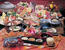 手づくりの湯 栄荘