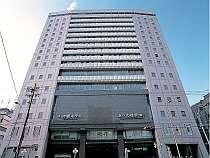 天王寺都ホテルの写真