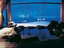麒麟山温泉 雪つばきの宿 古澤屋