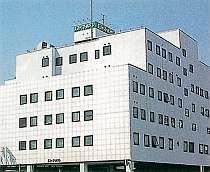 長野ファーストホテル
