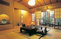 湯布院・湯平の格安ホテル 草庵 秋桜(そうあん こすもす)