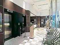 アパヴィラホテル<赤坂見附>
