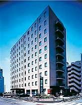 瑞江第一ホテルの写真