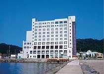 浅虫観光ホテル