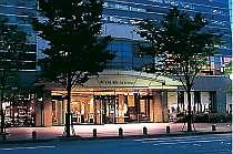 ホテル日航金沢の写真