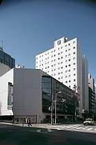 ホテル新大阪コンファレンスセンター
