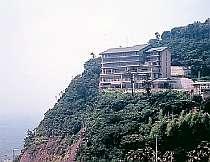 熱川グリーンホテル粋光