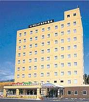 リビング ホテル 亀山◆じゃらんnet