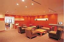 ホテルサンルート高田馬場の写真