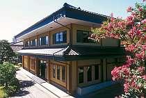 笹の湯 西石川旅館