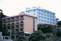 伊東園ホテル 稲取◆じゃらんnet