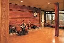 上山の格安ホテル材木栄屋旅館