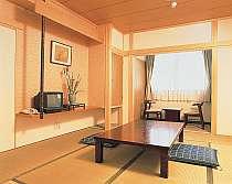 岩井ホテル