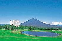 ニセコ東山プリンスホテルの写真