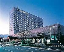 三井ガーデンホテル船橋ららぽーとの写真