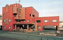 エスカル釧路 釧路海員会館 (北海道)