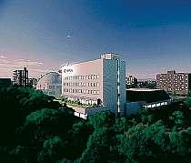 宮崎・青島・シーガイアの格安ホテル ウェルシティ宮崎
