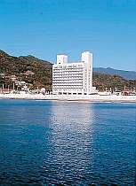 松崎伊東園ホテル