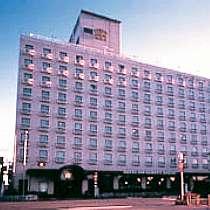 京都新阪急ホテルの写真