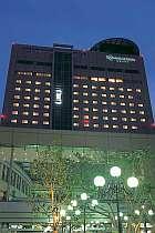 鹿島 セントラルホテル◆じゃらんnet