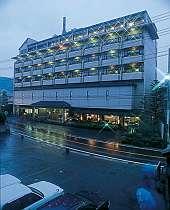 城崎の格安ホテル 城崎温泉 川口屋 城崎リバーサイドホテル
